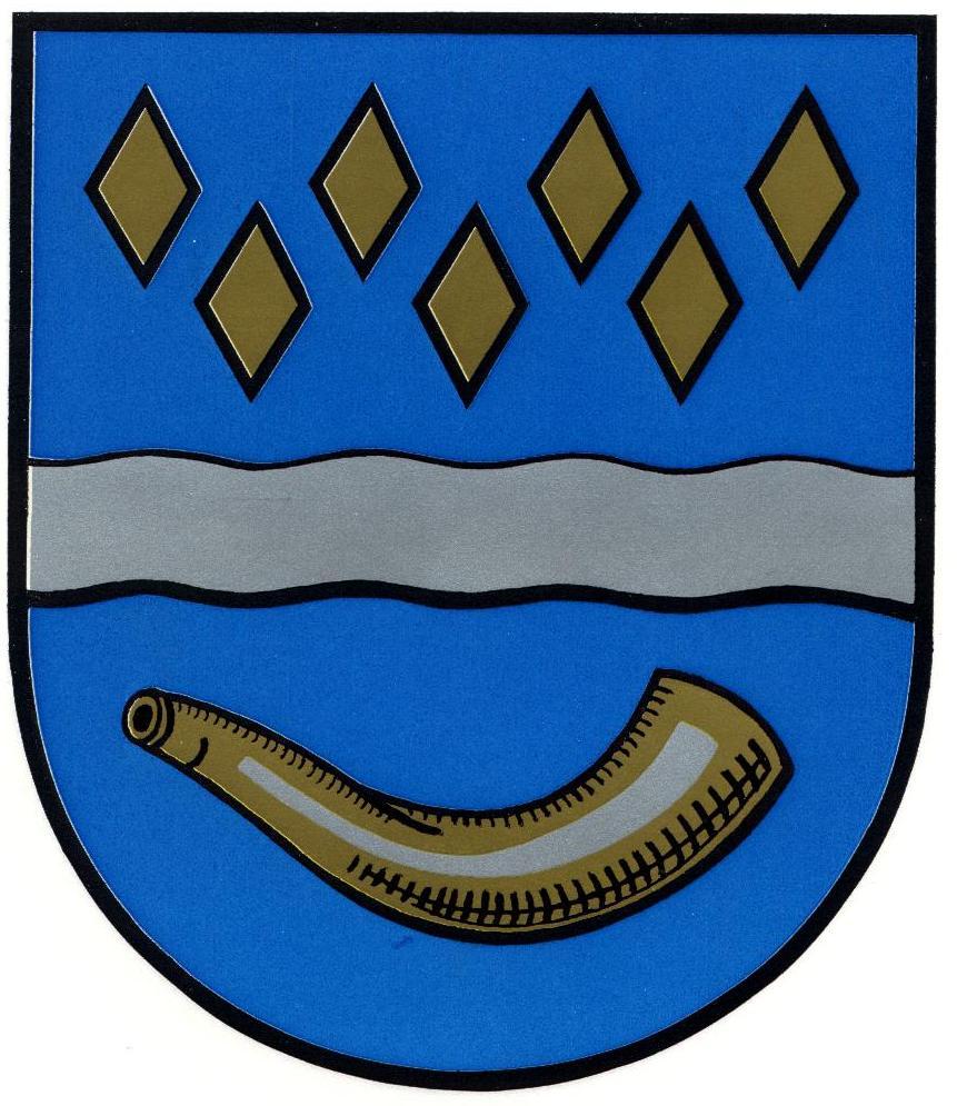 SV Armstorf e.V.